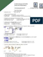 Depto Instrumentacion II Primavera 09 imprimir