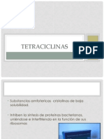 Tetraciclinas.pptx