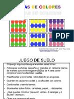 Fichasdecolores