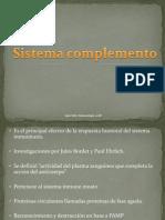 Sistema complemento.pptx