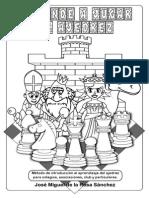 01-Aprender-a-jugar-al-ajedrez_Introducción