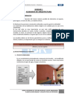 Cad de Planificacion Unidad i
