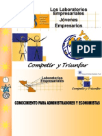 Crear Una Empresa_2010-3