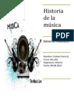 Géneros musicales.docx