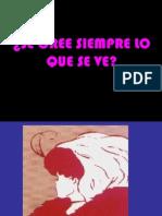 el-ojo.ppt