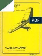 Skyhawk.pdf