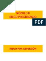 Tipos de riego_unp_irrigacion.pptx