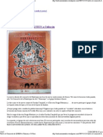 vuelve_queen2007