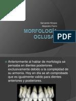 Morfología oclusal.pptx