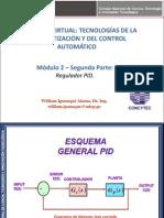 Modulo2-2 Esquema General Pid Final