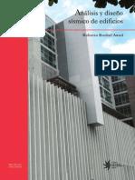 Análisis y diseño sísmico de edificios_nodrm.pdf