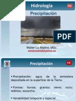 apuntes de hidrologia_precipitacion_DB.pdf