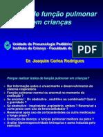 24 Asma 2007 Joaquim Rodrigues