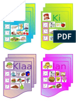 Islcollective Worksheets Grundstufe a1 Grundschule Klassen 14 Haupt Und Realschule Kl Sprechkarten 221894dea7428a600a5 81999493