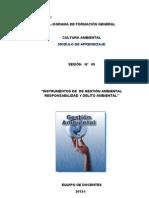 Material Informativo 09