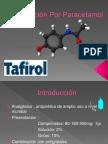 Paracetamol Marce 2