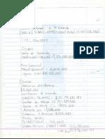Metodo Parametrico0001