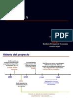 Presentacion Interbank Camisea 27082004