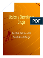 LiquidosyElectrolitos(PPS)