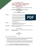 Format Contoh Surat Permohonan Cerai Talak Suami Yang
