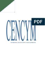 CENTRO DE CAPACITACION Y MANTANIMIENTO.docx