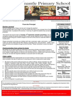 NFPS Newsletter Issue 13, Sep 12th, 2013.pdf