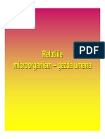 Curs 6 Relatii Microorganism Gazda 123