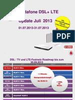 Vf Dsl Lte Praese Juli2013