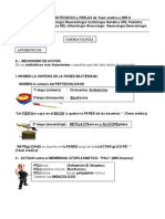 Nemotecnias Mir-team Medica