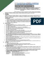 Directiva n 025 -2013 II.ee. Saludables - Enfoque Ambiental 2013