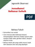 bahasatubuhho-111102021535-phpapp02