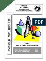 unit0.pdf