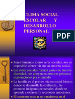 CLIMA_SOCIALCl_3.08