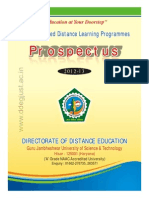 dde-prospectus-2012-13-220612
