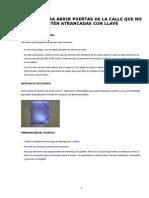 ABRIR PUERTAS DE LA CALLE SIN TRANCAR.pdf