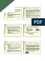 tema 2 formato presentacion.pdf