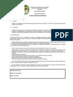 102087547-TEJIDOS-CONECTIVOS-GENERALES