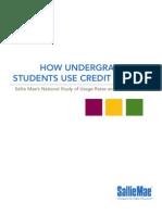 CreditCardUsageStudy