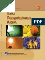 1279763.pdf