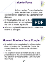 6-Moments Couples and Force Couple Systems_Partb (1)
