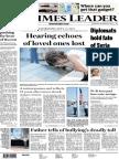 Times Leader 09-12-2013