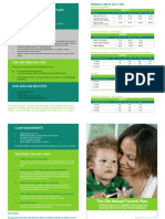 OLD MUTUAL FUNERAL PLAN BROCHURE.pdf