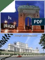 Romania in Imagini