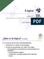 UnidadI_Logica-Introduccion