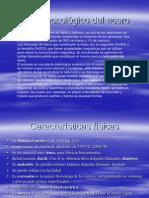 presentacion del Estudio tecnológico del acero.ppt