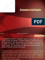 Chap 6 Commercial Banks.ppt