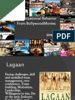 Bollywood Ob