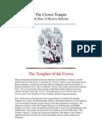 16808761-The-Crown-Temple-ECC.pdf