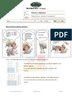Mathclasspias.weebly.com Uploads 9 3 4-3-9343663 Ft3 Nmerosinteiros Operaespropriedades2