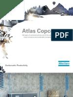 Atlas Copco 140 Years ENG LR Tcm131-3515988